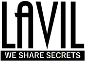 LAVIL – We share Secrets