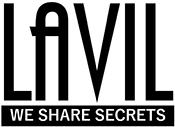 LAVIL – We share Secrets